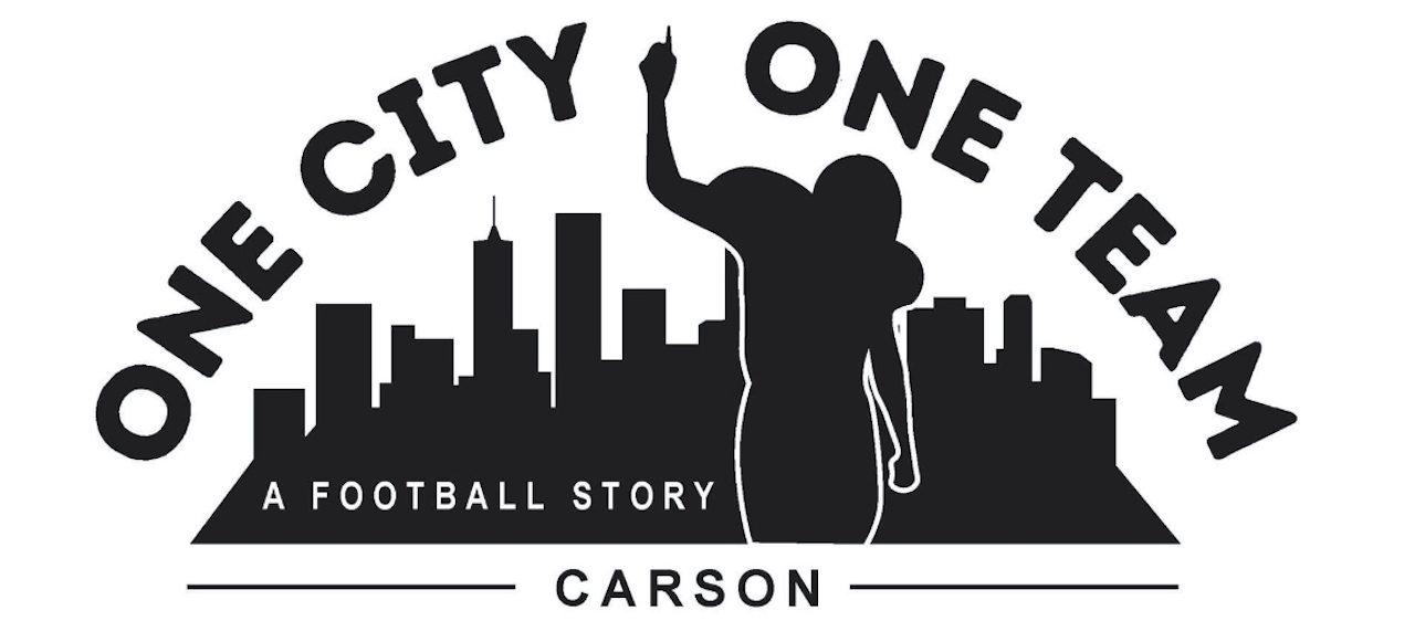 One City One Team